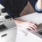 Лучший матричный принтер 2019 года — 5 ТОП рейтинг лучших