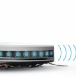 Лучший робот пылесос в 2019 году — 10 ТОП рейтинг лучших роботов пылесосов