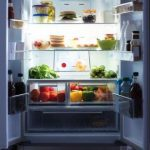 Лучшие холодильники Атлант 2019 года — 9 ТОП рейтинг лучших