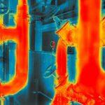 Лучший пирометр 2019 года — 12 ТОП рейтинг лучших для измерения температуры