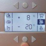 Лучшие холодильники с системой No Frost — Рейтинг 2018 — 2019 ТОП 8