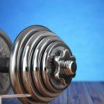 Лучший протеин для набора мышечной массы 2019 года — 16 ТОП рейтинг лучших