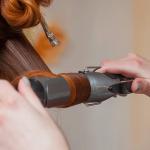 Лучшие утюжки для волос 2019 года — 10 ТОП рейтинг лучших самых хороших утюжков