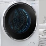 Лучшие стиральные машины LG — Рейтинг 2018 — 2019 года