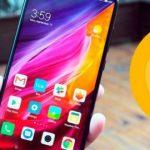 Смартфоны Xiaomi с хорошей камерой и батареей — топ 2018