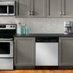 Рейтинг лучших холодильников 2019 года — 15 ТОП рейтинг лучших