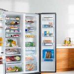 Лучшие холодильники 2019 года — 18 ТОП рейтинг лучших какой лучше выбрать