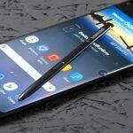 Смартфоны Samsung с большим экраном — рейтинг лучших