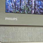 Обзор лучших моделей телевизоров Philips 2019 со всеми достоинствами и недостатками