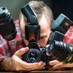 Рейтинг лучших трансмиттеров и радиосинхронизаторов для фотоаппарата