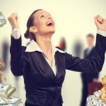 Привлечение денег и удачи в свою жизнь советы