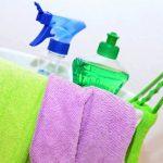 Список лучших щёток для мытья окон на 2019 год