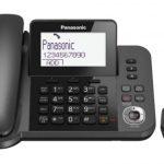Топ-5 лучших радиотелефонов для покупки домой или в офис