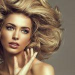 Маски для роста и густоты волос рецепты и способы применения