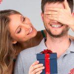 Что оригинальное подарить на день рождения мужу