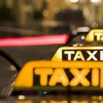 Обзор лучших служб такси в Челябинске в 2019 году со всеми достоинствами и недостатками