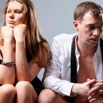 Психология отношений замужняя женщина и женатый мужчина