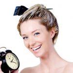 Можно ли красить волосы во время месячных рекомендации по покраске