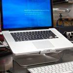 Лучшие подставки для ноутбуков каким критериям они должны соответствовать