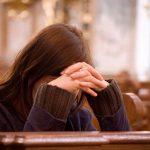 Сильная православная молитва от сглаза и порчи