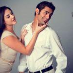 Пикап для девушек как соблазнить мужчину