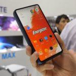 Характеристика смартфона Energizer Power Max P18K Pop — достоинства и недостатки