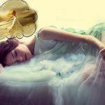 Сон с пятницы на субботу — что означают сны с пятницы на субботу