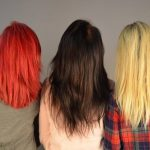 Самая лучшая краска для седых волос — топ-рейтинг
