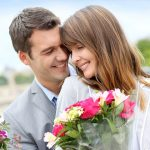 Что подарить жене на годовщину свадьбы идеи