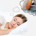 Подметать во сне — подметать во сне веником пол сонник