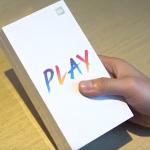 Смартфон Xiaomi Mi Play