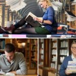 Лучшие книги для развития речи, ораторских способностей и пополнения словарного запаса
