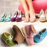 Обувь к чему снится — приснилась обувь во сне к чему это