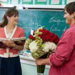 Подарок учителю на день рождения от класса — что подарить учителю на день рождения