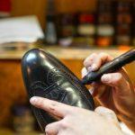ТОП 9 клеев для обуви какой клей лучше выбрать