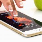 Рейтинг популярных противоударных смартфонов 2019 года