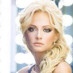 Молоды и прекрасны! 7 красивых блондинок российского кино