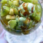 Салат фруктовый_1
