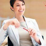 Положительные и отрицательные качества человека при устройстве на работу