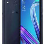 Смартфон ASUS Zenfone Max (M1) ZB555KL, обзор характеристик и отзывы покупателей