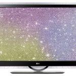 Рейтинг лучших телевизоров LG 2019 года цены, функционал