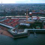 Обзор лучших агентств недвижимости в Санкт-Петербурге