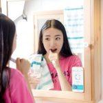Обзор лучших электрических зубных щеток Hapica