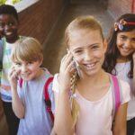 Лучшие товары для детей и подростков