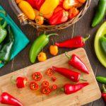 Лучшие товары для сада и огорода