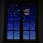 Что означает окно в разных сонниках