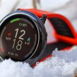 Обзор часов Xiaomi Amazfit Pace — цена, характеристики, функционал