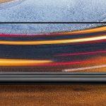 Новый смартфон Huawei P30 lite с достоинствами и недостатками