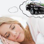 Машина к чему снится — приснилась машина во сне сонник