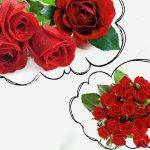 Приснились розы что это значит